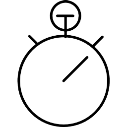 3 minute timer online - Set a three minute timer for free